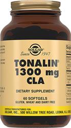 Тоналін® 1300 мг КЛК